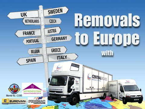 Removals-to-Europe-.jpg