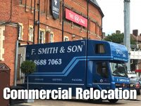 Commercial-Office-removals.jpg