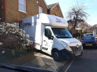 House Removals St.Ives.jpg