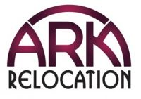 ARK-Relocation-Logo.jpg